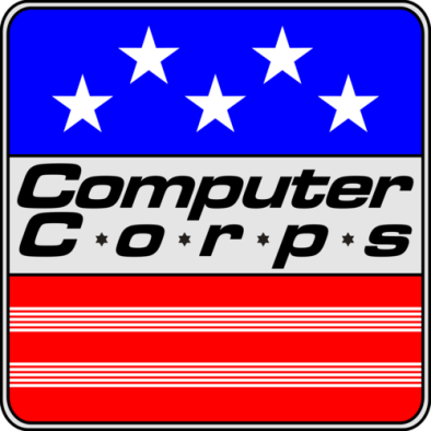 Computercorpslogo