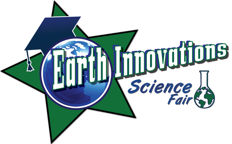 EARTH INNOVATIONS SCIENCE FAIR